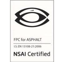 NSAI-Asphalt