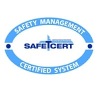 Safety Management Logo