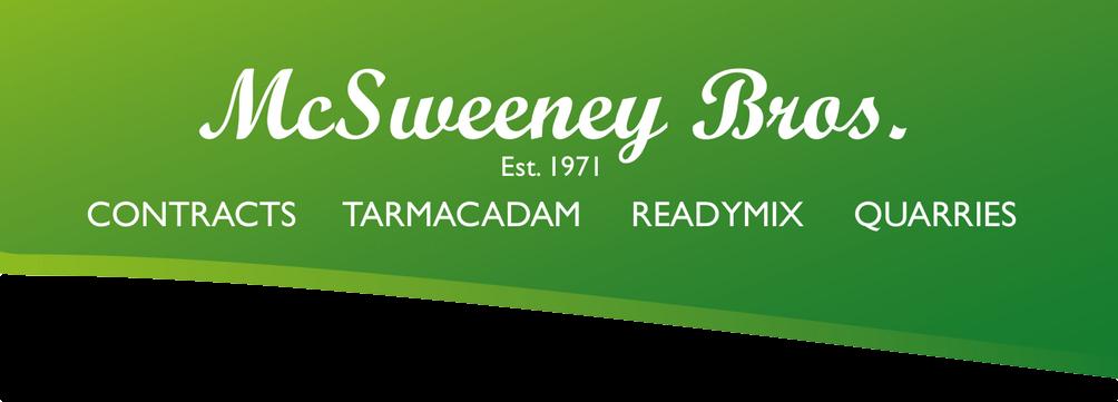 McSweeney Bros